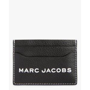 Marc Jacobs卡包