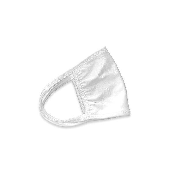 非医用可重复使用口罩 10个