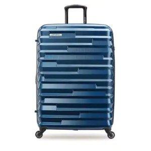 SamsoniteZiplite 4.0 可扩展行李箱 28吋