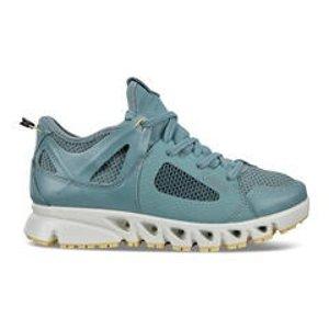 ECCOMulti-Vent女士运动鞋