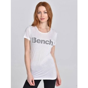 Bench.Expate C T恤