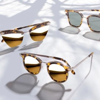 $79.97Karen Walker Sunglasses