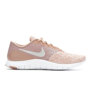 Nike Flex Contact 女款跑鞋