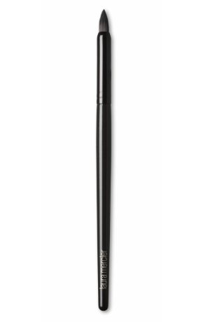 Laura Mercier Smoky Eyeliner Brush