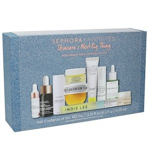Skincare's Next Big Thing - Sephora Favorites | Sephora