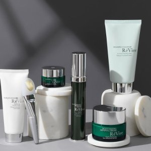 GWPRevive Skincare Products Hot Sale