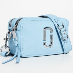 Up to 45% OffMarc Jacobs Select Items