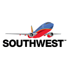 From $98 RoundtripSouthwest 3-Day Sale Over a Thousand Routes on Sale