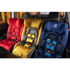 20% Off +Extra 20% Offbuybuy Baby Diono Car Seat Sale