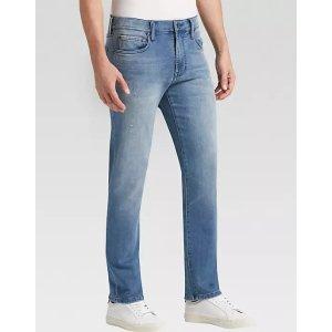 Joseph Abboud2条$100男士牛仔裤