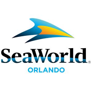 立减$20 84.99起奥兰多海洋世界门票暑期特惠 人气芝麻街上线