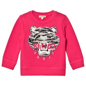 Up to 60% OffKids Items Sale @ AlexandAlexa