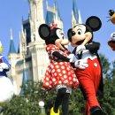 人均£159起(约€190) 畅游双园Disneyland Paris 自由行 2-4晚机票酒店乐园门票都包含