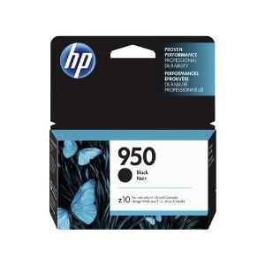 HP950黑