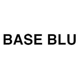 Up to 10% offNew Arrivals @ Base Blu