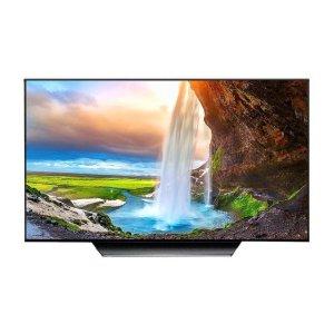 LG B8/C9 OLED 4K HDR Smart TV