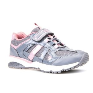 Up to 67% OffGeox & More Shoes for Kids