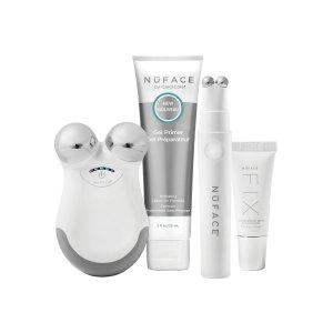 NuFacePetite Facial Kit