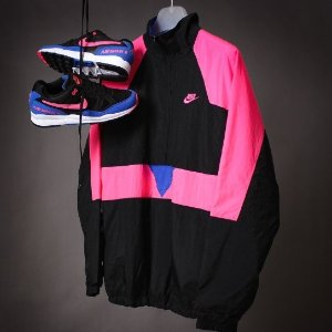372ce96703dd Up to 35% Off + Free Shipping Nike Windbreaker