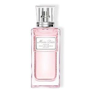 New Arrival! $52 Dior Love is In the Air Hair Mist, 1.0 oz./ 30 mL @ Bergdorf Goodman