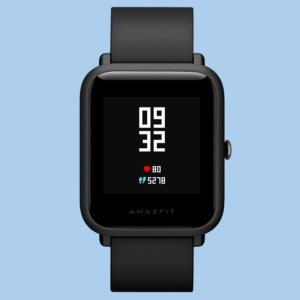 Up to 30% off + Extra 10% offAmazfit Site Wide Smartwatch Sales