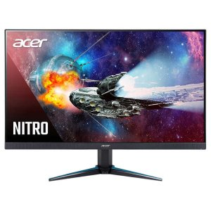 """Acer Nitro VG280K 28"""" UHD IPS Gaming Monitor"""