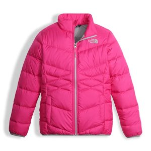 Up to 30% OffWinter Sale @ The North Face