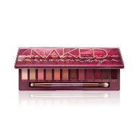 Urban Decay Naked 樱桃盘