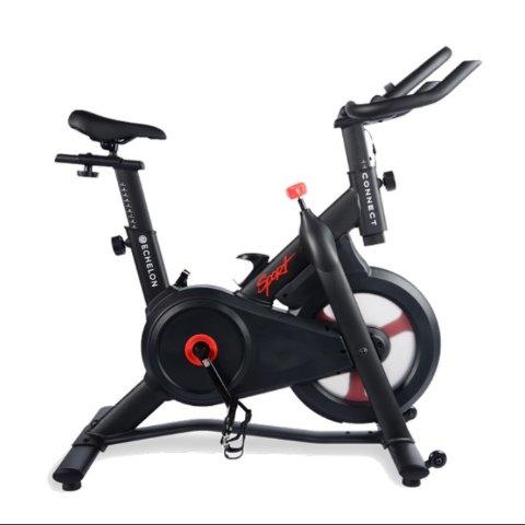 Walmart Echelon Connect Sport Indoor Cycling Exercise Bike