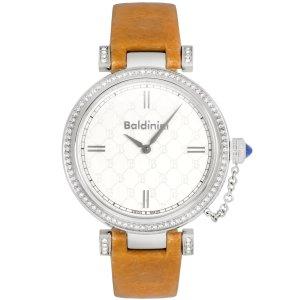 额外立减$126 现价$169独家:Baldinini Dona 水晶时装女表特卖