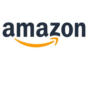 $15 Off $150Instant Saving on Amazon Purchases by Using UnionPay Credit Cards