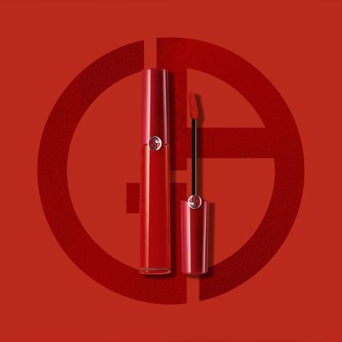 全6折+送香水套装 红气垫£24提前享:阿玛尼大促区再降!粉气垫£36!黑管400仅£19!