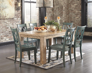 Up to 45% OffAnniversary Sale Sitewide @ Ashley Furniture Homestore