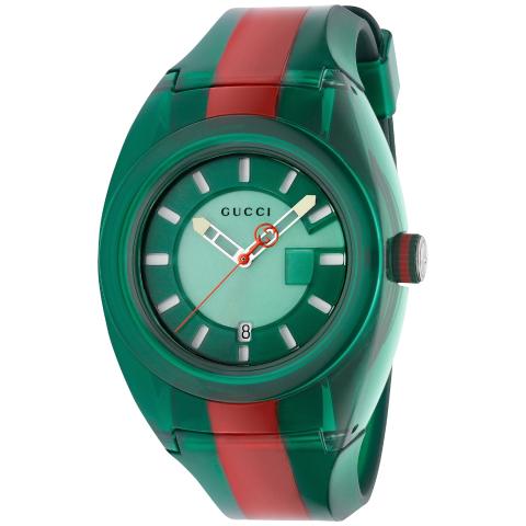 一律$399Gucci Unisex Swiss手表热卖 多色可选