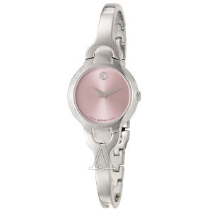 Extra 19% Off MOVADO Kara  Women's Dress Watch 0605284