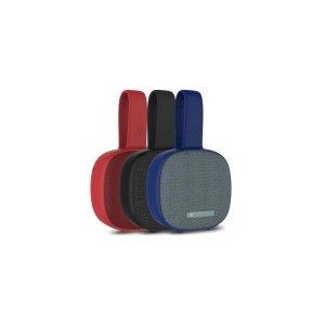 $9.99(原价$49.99)Soundstream H2GO 蓝牙防水户外音箱 三色可选