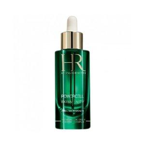 Helena Rubinstein绿宝瓶精华 (50ml)