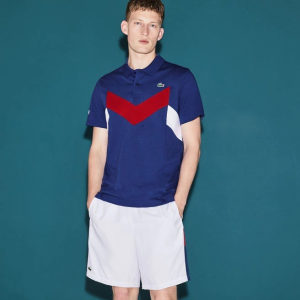 Up to 50% offSale @  Lacoste