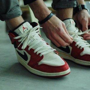 Nike Store Air Jordan 1 KO Chicago $140 - Dealmoon