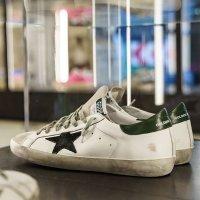 星星小脏鞋