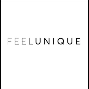 满额立享8折 色号全拼手速Feelunique 全场正价美妆护肤品促销热卖 收Guerlain、纪梵希