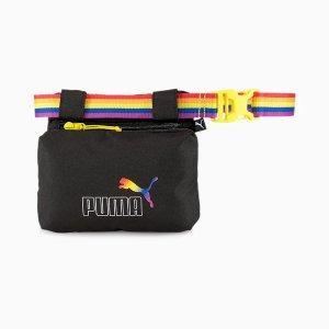 PumaPride Waist Bag