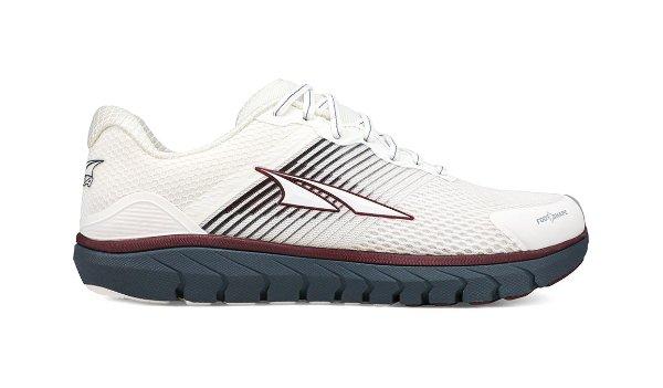 Provision 4 女子运动鞋