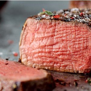 Score 50% OFFOmaha Steaks Cyber Monday Sale
