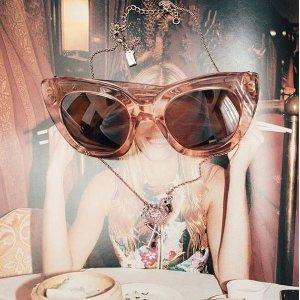 Up to 90% OffNordstrom Rack Sunglasses Sale