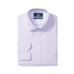 Buttoned Down 男士纯棉衬衫