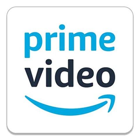 百万影片免费看+Amazon购物免费送货黑五开抢:Amazon PrimeVideo 1月免费试用 免费大片值得享受