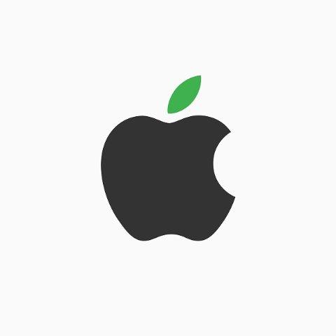 Trade inApple Giveback