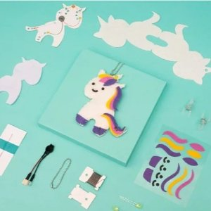 25% OffKiwico Kids Hands-on Science And Art Projects Best Sellers on Sale