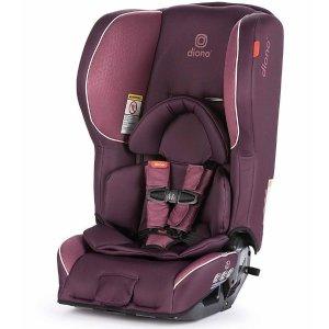 低至6折Diono 儿童安全座椅特卖